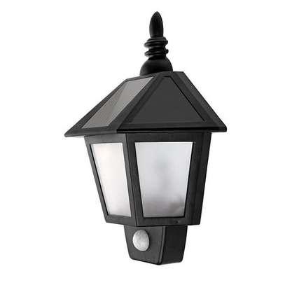 LED Light/Darkness Sensor Automatic Dusk To Dawn image 1