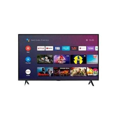 Vitron 43'' SMART Android TV FULLHD,Netflix Youtube+Free WallBracket-New Discounted image 1