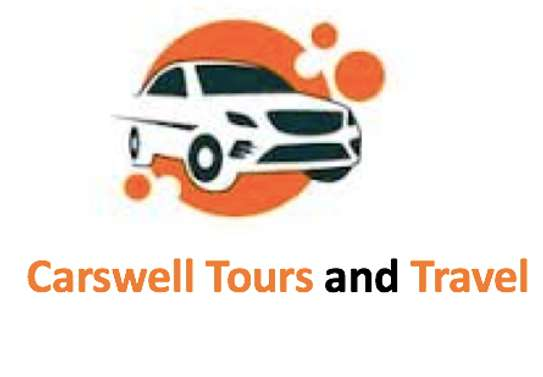 Carswell Tours and Travel