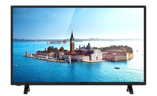 24 inches Syinix Digital Tvs image 1