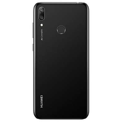 Huawei y7 prime image 1
