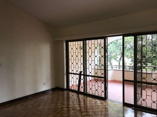 5 bedroom townhouse for rent in Rhapta Road image 14