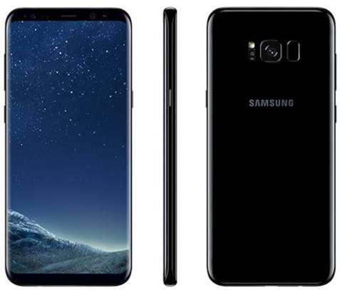 Samsung Galaxy S8 Plus 64GB image 2