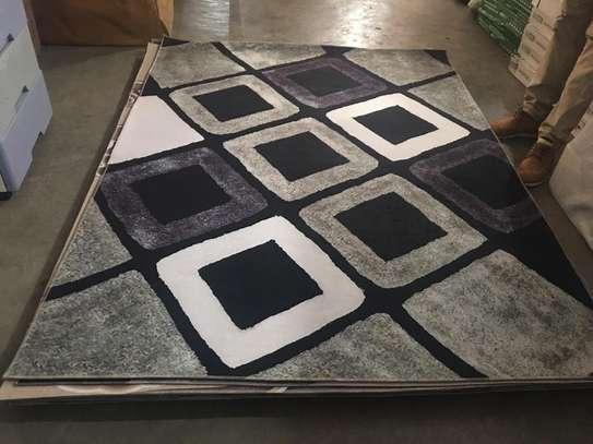 3d Carpets image 1