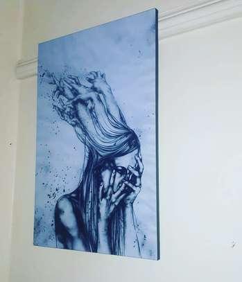 Wall Frames image 4