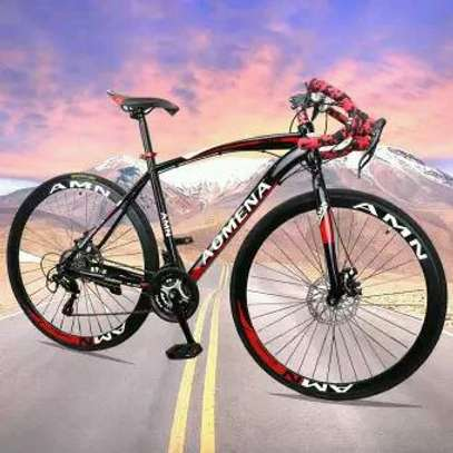 Aomena Road Bike/bicycle