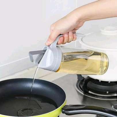 oil dispenser image 3