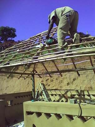 Roof Repairs | Ceiling Repairs | Ceiling Replacement | Top-Rated Roof Repair Contractors.Call Now image 5