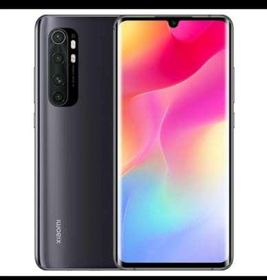 Xiaomi Note 10 lite image 1