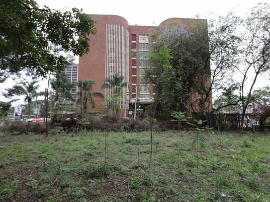 Ngong - Commercial Land, Land image 5