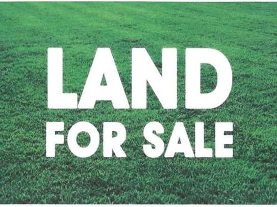 Westlands Area - Commercial Land, Land, Commercial Property, Residential Land
