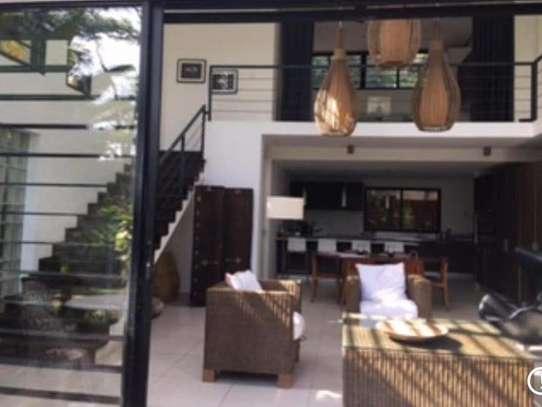Gigiri - House, Bungalow image 3