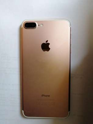 New iPhone 7 128Gb just arrived image 5