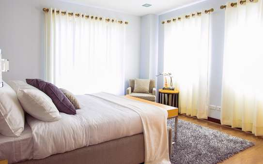 Hire Best Commercial & Office Cleaners,House Cleaning,Domestic Workers & Gardeners.Call Now image 15