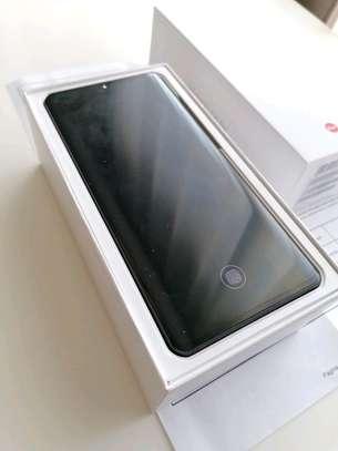 Huawei P30 Pro 512 Gigabytes image 2