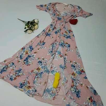Ladies clothes image 7