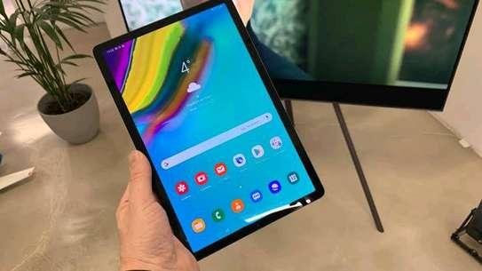 Samsung Galaxy tab a 10 1 image 1
