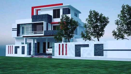 house plans image 3