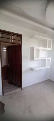 3br House for Rent In Nyali – Behind Krish Plaza. HR20 image 14