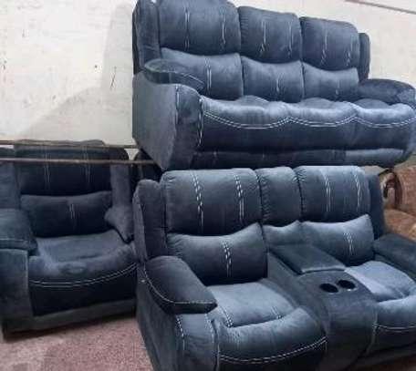 Fine furnishings image 3