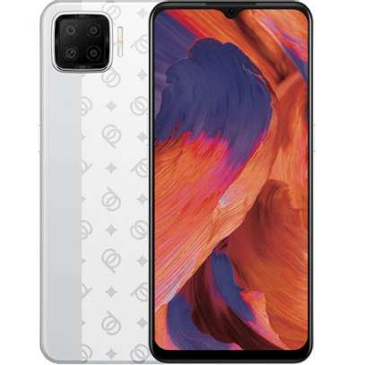 Oppo A73 (2020) 6GB/128GB image 2
