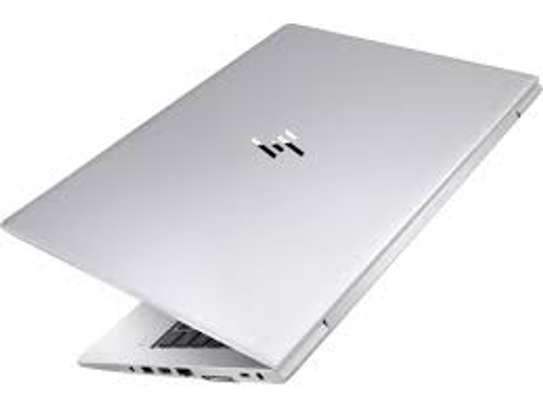 Hp Elitebook 830 G5 i7 (Brand New)