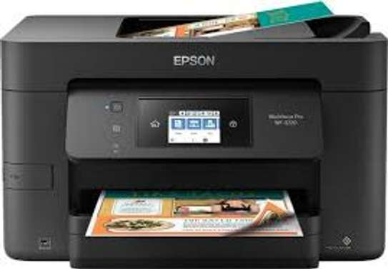 EPSON PRINTER RESET KEYS image 3
