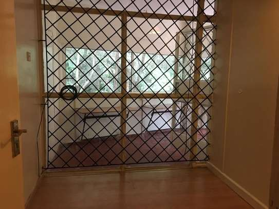 office for rent in Lavington image 4