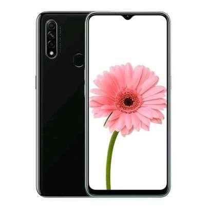 mobile phone image 6