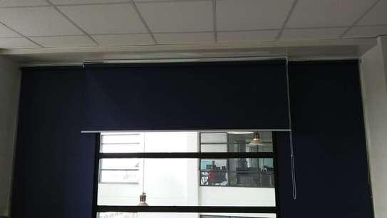 Roller blinds image 2