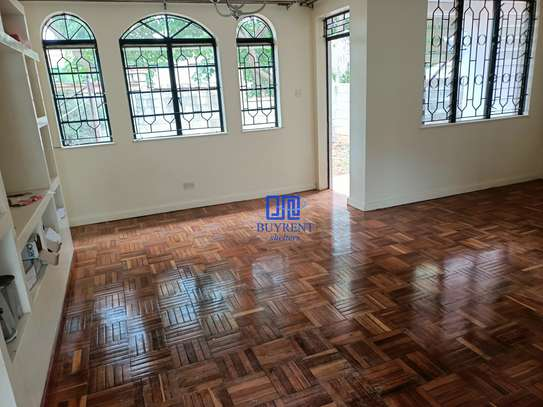 3 bedroom house for rent in Lavington image 13