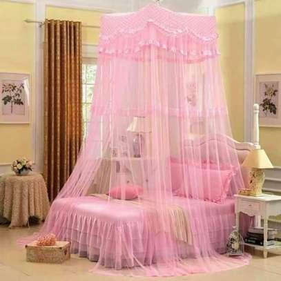 Latest mosquito nets image 2