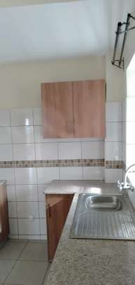 2 bedroom apartment for rent in Mombasa Road image 10