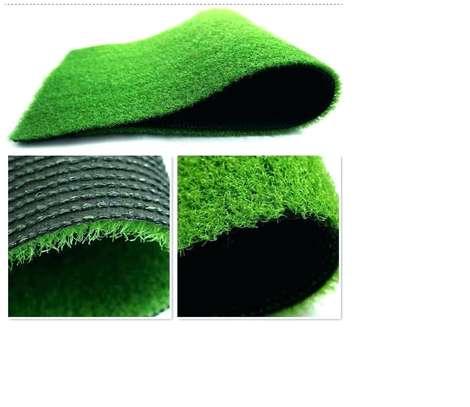 GRASS CARPET GRASS image 3