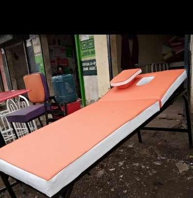 Massage beds(3*6)