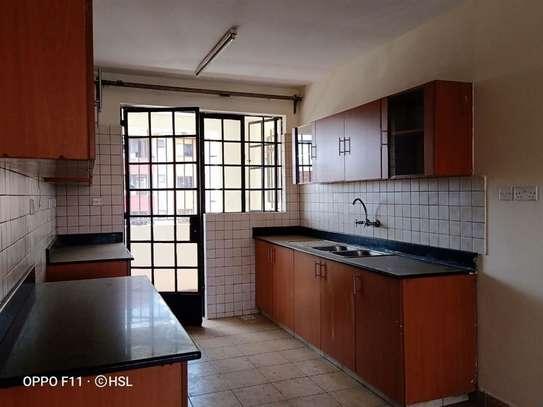 3 bedroom apartment for sale in Dagoretti Corner image 4