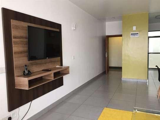 2 bedroom apartment for rent in General Mathenge image 12