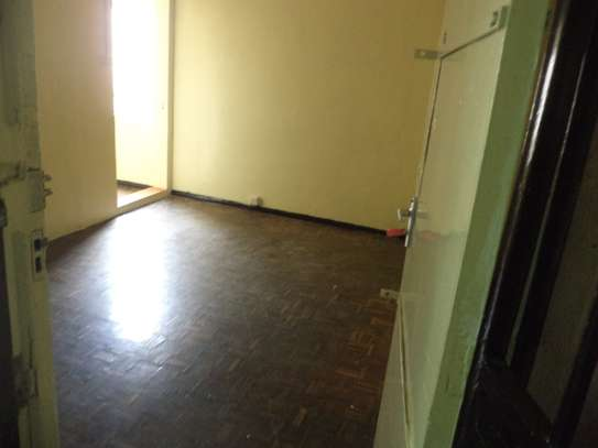 218 ft² office for rent in Nairobi Central image 4