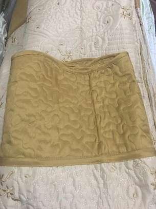 Tukish Cotton Bedcovers image 12