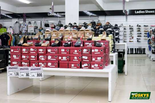 Tuskys Supermarkets image 3