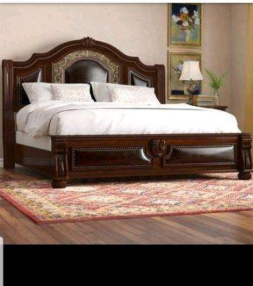 Ephraim furniture image 28