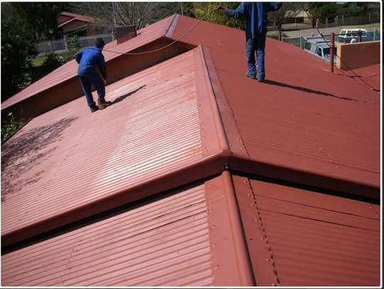 Roof Repairs | Ceiling Repairs | Ceiling Replacement | Top-Rated Roof Repair Contractors.Call Now image 6