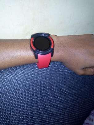 Kenya smart watch sellers image 2
