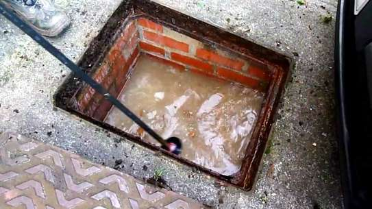 24Hr Sewer Plumber | Same Day Repair & Service‎   image 11
