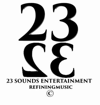 23 Sounds Entertainment