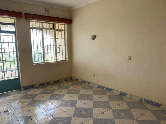 4 bedroom House + DSQ, Cedar Court Athi River image 9