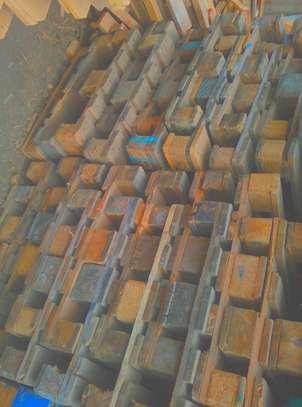 Wooden Pallets image 5