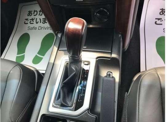 Toyota Land Cruiser Prado TX-L image 5