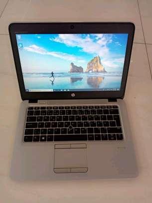 Hp ProBook 725 G3 image 3