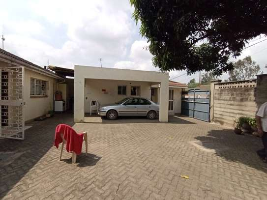 3 bedroom house for sale in South B image 4